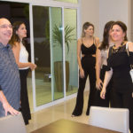 Entrega Da Marbella Clube Home (124)