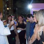 Entrega Da Marbella Clube Home (138)