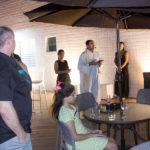 Entrega Da Marbella Clube Home (151)