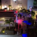 Entrega Da Marbella Clube Home (31)