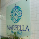 Entrega Da Marbella Clube Home (5)