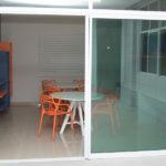 Entrega Da Marbella Clube Home (51)