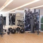Entrega Da Marbella Clube Home (69)
