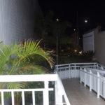 Entrega Da Marbella Clube Home (74)