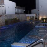 Entrega Da Marbella Clube Home (75)