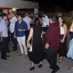 Entrega Da Marbella Clube Home (89)