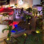 Entrega Da Marbella Clube Home (9)