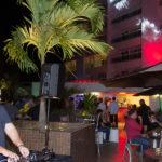 Entrega Da Marbella Clube Home (93)