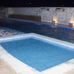 Entrega Da Marbella Clube Home (94)