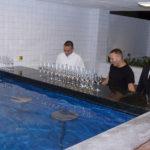 Entrega Da Marbella Clube Home (97)
