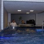 Entrega Da Marbella Clube Home (98)