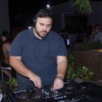 Entrega Da Marbella Clube Home (99)