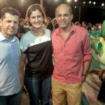 Erick Vasconcelos, Manoela E Mano Alencar (3)