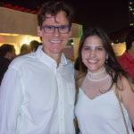 Espedido Fernandes E Sarah Pio
