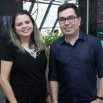 Fabiana Cartaxo E Eduardo Almeida (1)