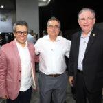 Fabiano Piuba , Assis Cavalcante E (1)