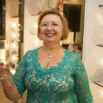 Fatima Oliveira (2)