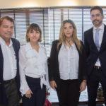 Fernando Castro, Crice Jane, Maria Melinsky E Julian Vazeilles (4)