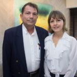 Fernando Castro E Circe Jane (1)