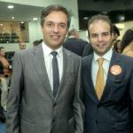 Fernando Novaes E Drauzio Barros Leal (2)