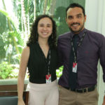 Gabriela Romano E Romulo Menezes (2)