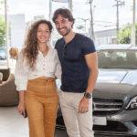 Gabriela Teixeira E Rodrigo Carvalho
