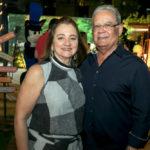 Geruza E Jose Maria Lima (2)