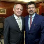 Gladson Pontes E Sergio Parente (4)