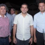 Gustavo Carvalho, Jonatas Costa E Eduardo Pimentel (1)