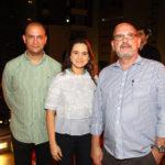 Henrique E Lindalva Cardoso E Diogo Silva (2)