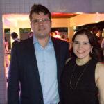 Humberto E Carolina Pinheiro (1)