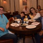 Jader, Jorge Luiz Filho, Jadna E Jorge Luiz Amay