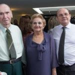 Janos Fuzesi, Marlene Cabral E José Boris (2)