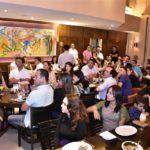 Jantar Azur   Cabana Del Primo (11)
