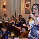 Jantar Azur   Cabana Del Primo (13)