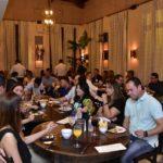 Jantar Azur   Cabana Del Primo (2)