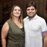 Jantar Azur   Cabana Del Primo (35)