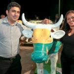 Jardel E Viviane Sousa (2)