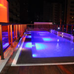 Jonas Cardoso Residence (3)
