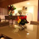 Jonas Cardoso Residence (6)