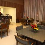 Jonas Cardoso Residence (7)