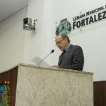 José Antônio Parente (4)