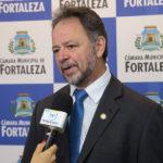 José Antônio Parente Recebe Medalha Boticário Ferreira (1)