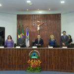 José Antônio Parente Recebe Medalha Boticário Ferreira (10)