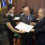 José Antônio Parente Recebe Medalha Boticário Ferreira (12)