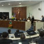 José Antônio Parente Recebe Medalha Boticário Ferreira (14)