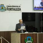 José Antônio Parente Recebe Medalha Boticário Ferreira (21)