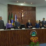 José Antônio Parente Recebe Medalha Boticário Ferreira (8)