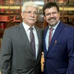 Jose Maria Sales E Sergio Parente (3)