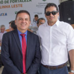 Josivan Josino E Celso Lelis (2)